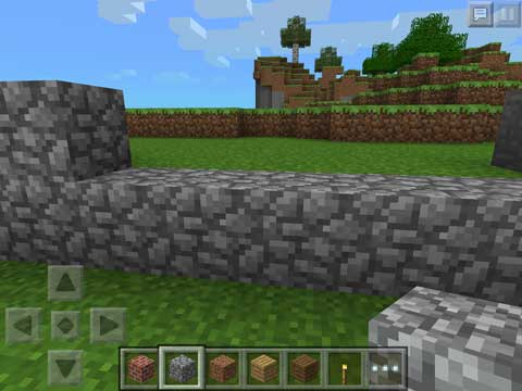 minecraft-pocket-edition-8