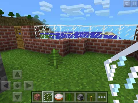 minecraft-pocket-edition-9