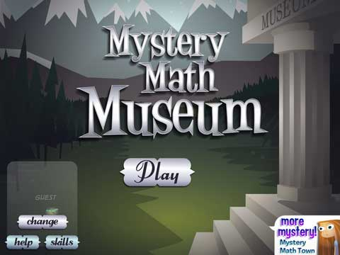 mystery-math-museum-7