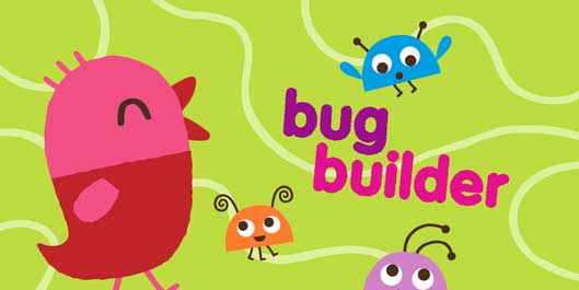 sago-mini-bug-builder-header