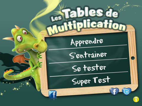 tables-de-multiplication-1