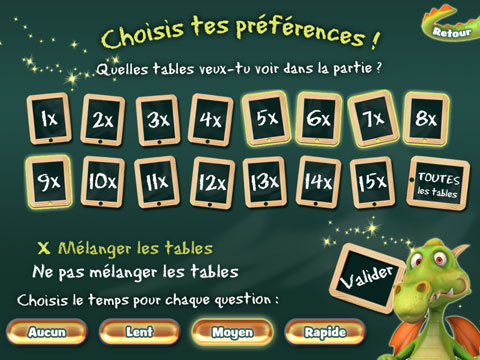 tables-de-multiplication-3
