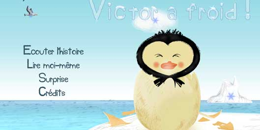 victor-a-froid-header