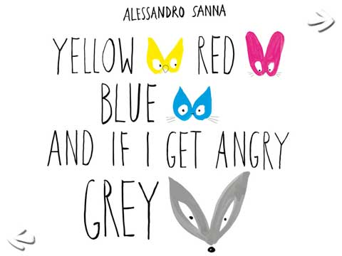 yellow-red-blue-and-if-i-get-angry-grey-1