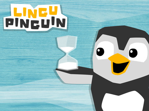 lingupinguin-francais-chinois-1