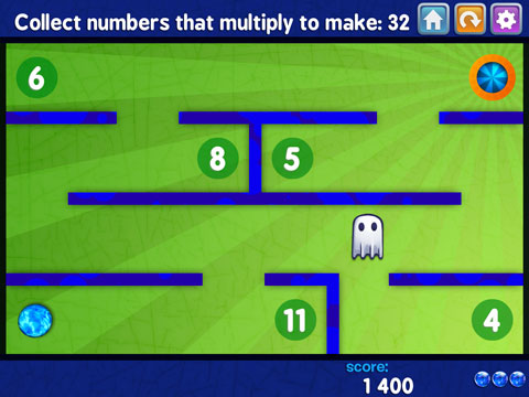 marble-math-multiplication-6