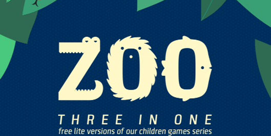 mini-u-zoo-3-in-1-header