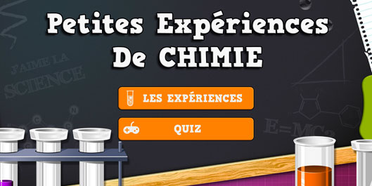 petites-experiences-chimie-header
