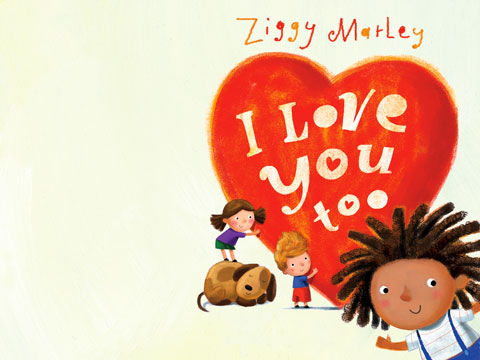 i-love-you-too-ziggy-marley-1