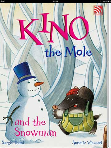 kino-the-mole-and-the-snowman-1