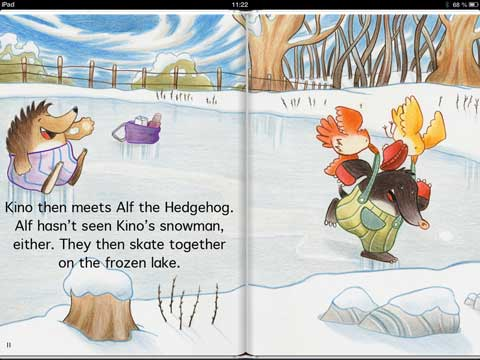 kino-the-mole-and-the-snowman-5