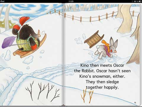 kino-the-mole-and-the-snowman-6