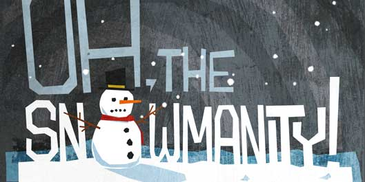 oh-the-snowmanity-header