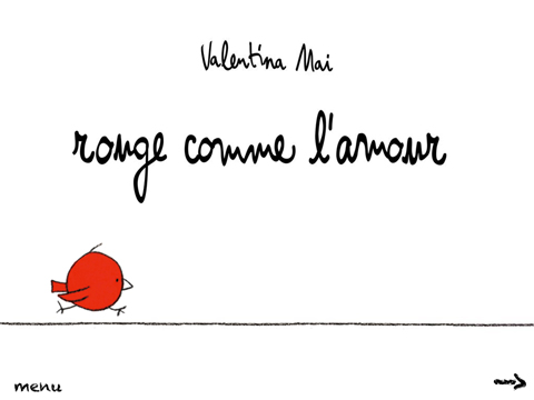 rouge-comme-lamour-1