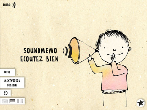 soundmemo-1
