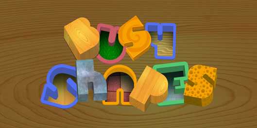 busy-shapes-header