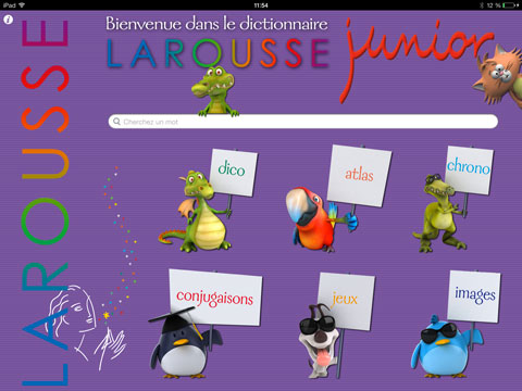 dictionnaire-junior-larousse-12