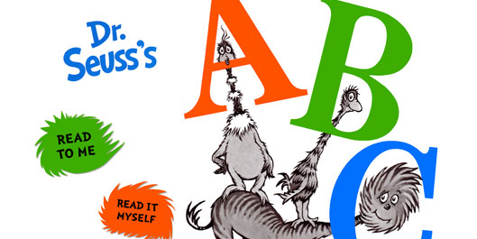 dr-seusss-abc-header
