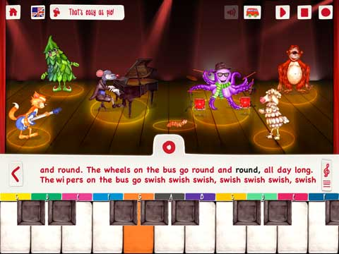 lily-band-the-animal-orchestra-3