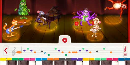 lily-band-the-animal-orchestra-header