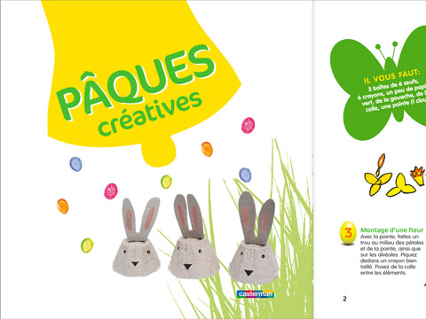 paques-creatives-1