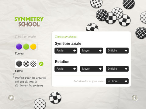 symmetry-school-learning-geometry-2