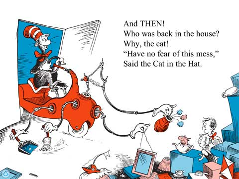 the-cat-in-the-hat-dr-seuss-10