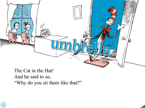 the-cat-in-the-hat-dr-seuss-3