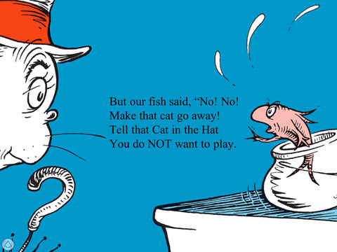 the-cat-in-the-hat-dr-seuss-4