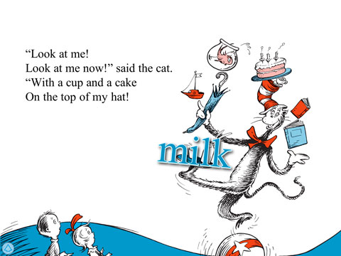 the-cat-in-the-hat-dr-seuss-5