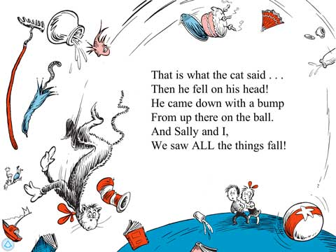 the-cat-in-the-hat-dr-seuss-6