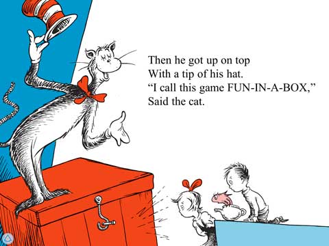 the-cat-in-the-hat-dr-seuss-7