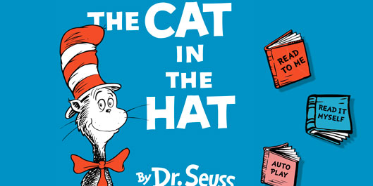 the-cat-in-the-hat-dr-seuss-header