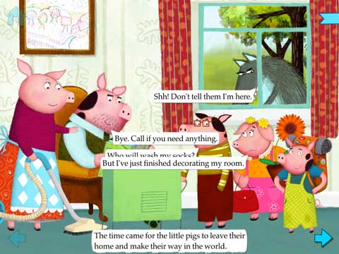 the-three-little-pigs-1