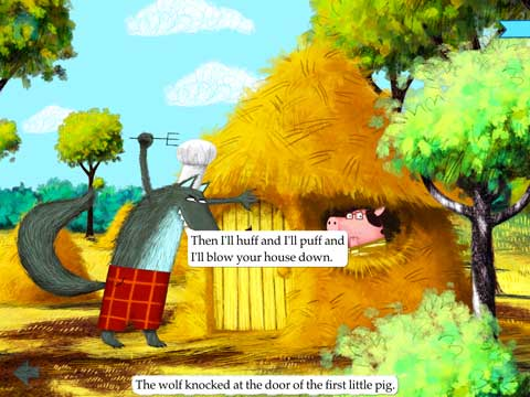 the-three-little-pigs-6