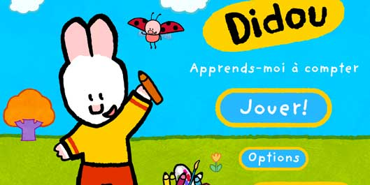 didou-apprends-moi-a-compter-header
