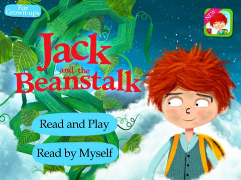 jack-and-the-beanstalk-17