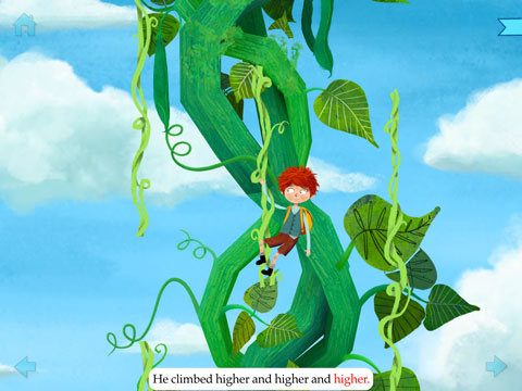 jack-and-the-beanstalk-5