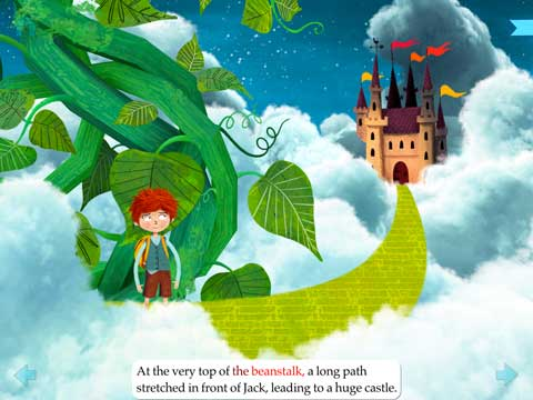 jack-and-the-beanstalk-6