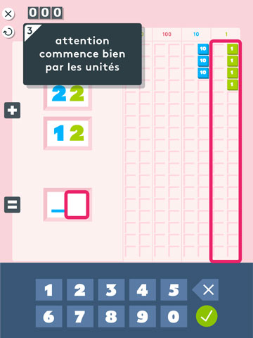 montessori-maths-addition-et-soustraction-de-grands-nombres-1