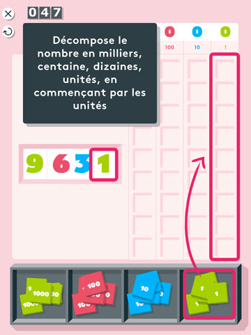 montessori-maths-addition-et-soustraction-de-grands-nombres-12