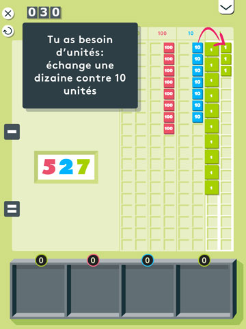 montessori-maths-addition-et-soustraction-de-grands-nombres-6