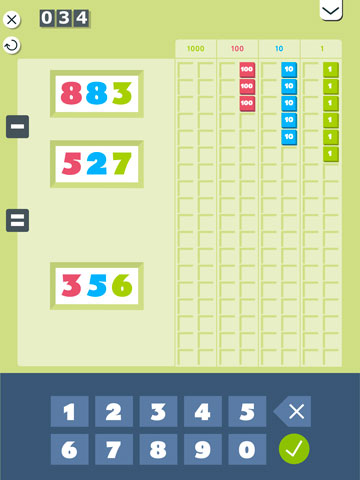 montessori-maths-addition-et-soustraction-de-grands-nombres-7