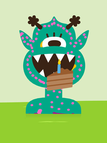 sago-mini-monsters-3