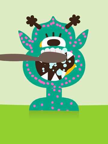 sago-mini-monsters-4