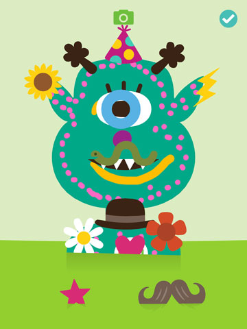 sago-mini-monsters-5