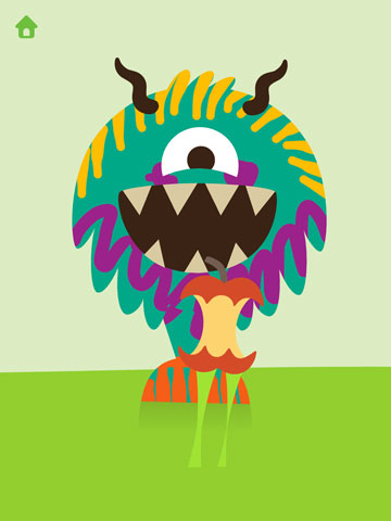 sago-mini-monsters-6