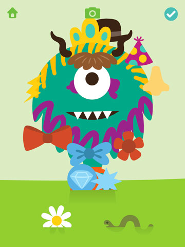 sago-mini-monsters-7