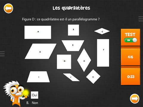 itooch-les-bases-des-maths-12