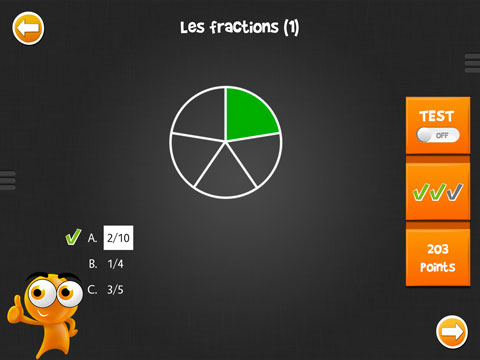 itooch-les-bases-des-maths-6